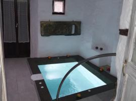 Hotel photo: Fimaira 2