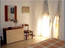 A picture of the hotel: Nel Cuore di Reggio