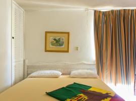 Hotel photo: Montego Bay Club