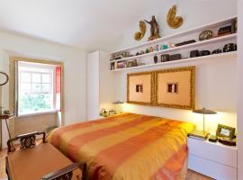 Hotel photo: Casa da Beira Rio - Country side Vacation home