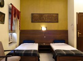 Hotel near Kolkata