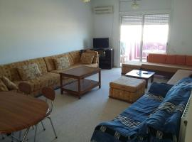Hotel Foto: Carthage - Kram EXPO