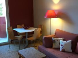 Photo de l'hôtel: Appartement Hippolyte
