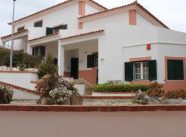 Hotel photo: Sarrazola Garden