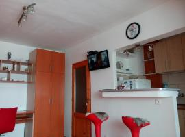 Hotel photo: Apartament Mircea