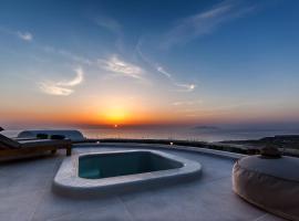 Hotel photo: Villa Vinea