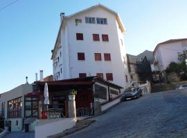 Hotel photo: Estrela
