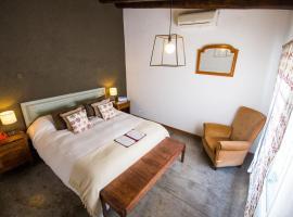 Hotel photo: Casa Lila