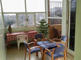 Hình ảnh khách sạn: Chambre Privée Corniche