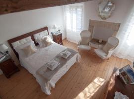 A picture of the hotel: Corte Alta Verona