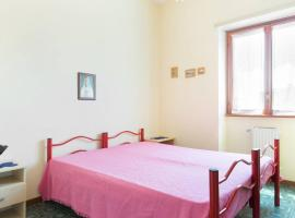 Hotel photo: Apartment Ladispoli