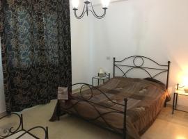 Hotel Foto: Diar Skander