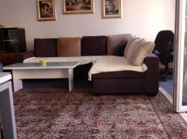 Hotel Photo: Apartment Amra Stup