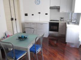 Hotel Photo: Appartamento Velia