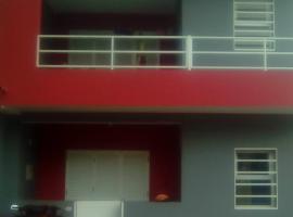 Hình ảnh khách sạn: Casa Bigi