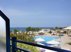 Hotel photo: Kosta Mare Palace Resort & Spa