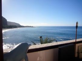 Hotel photo: The Gomera Lounge