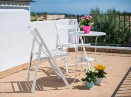 Hotel photo: House Sa Casa Alcudia