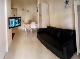 Hotelfotos: Appartamento Lucy