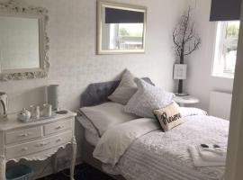 Hotel Photo: Southend Airport Bed & Breakfast