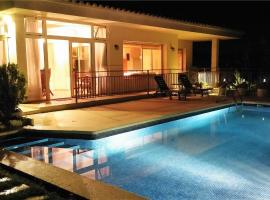 Hotel photo: R57 Casa MIRADOR