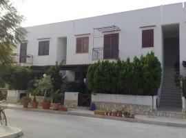 Foto di Hotel: Casa Irene