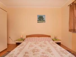 מלון צילום: Apartments Anić
