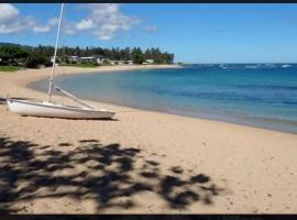 Photo de l'hôtel: North Shore Haleiwa Home