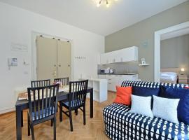 Fotos de Hotel: Jeronym Apartment