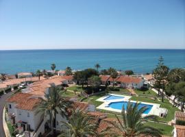 מלון צילום: Esmeralda