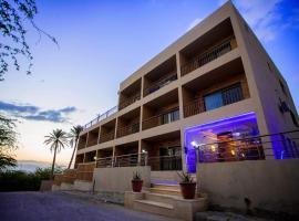 Hotel photo: Thara Real Estate