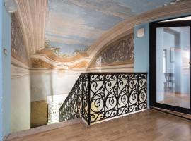 Фотография гостиницы: Relais Il Leoncino