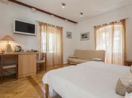 صور الفندق: Carrara Accommodation