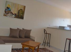Zdjęcie hotelu: L'ile Douce n°7