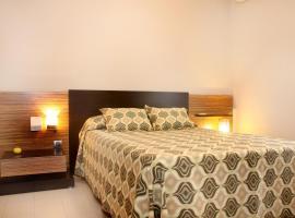 Hình ảnh khách sạn: Apartamento Mezquita Guadalquivir