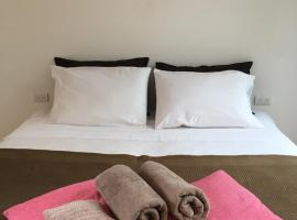 Hotel photo: The EliLor Home