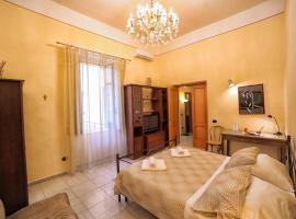 Hotel Photo: La Corte