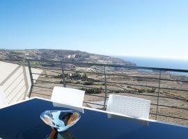 Hình ảnh khách sạn: Sunny Seaside Apartment