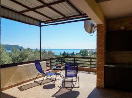 Hotel Photo: Villa Lily of Budva