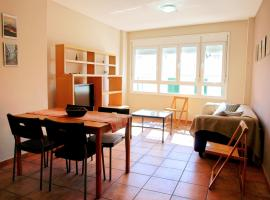 Hotel photo: Flatguest - Comfortable Home
