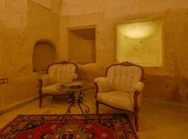 Hotel photo: Vera Konak