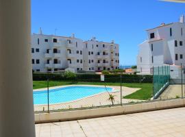A picture of the hotel: Casa Antiquada