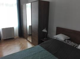 A picture of the hotel: Apartment Bella Casa