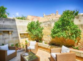 Hotel photo: Casa Gemelli Boutique Guesthouse