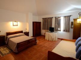 Hotel photo: Monte da Azinheira Grande