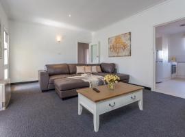 Hotel near Ballarat