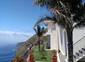 Hotel photo: Casa Farol LightHouse