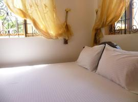 Fotos de Hotel: Agave Sleepwell Lodge