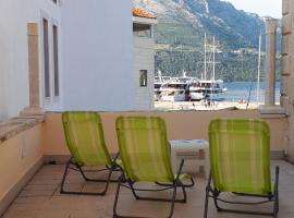 Fotos de Hotel: Hostel Caenazzo 2