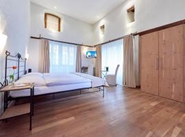 صور الفندق: Hotel Rathaus-Ristorante Pizzicata